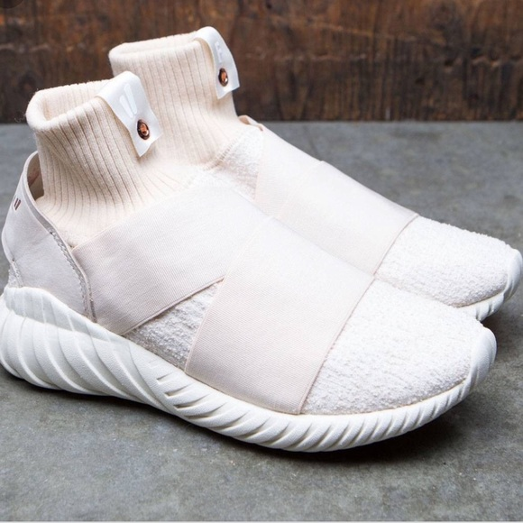 adidas sneakers elastic off 55% skolanlar.nu